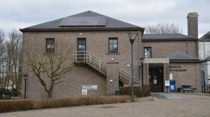 Bibliotheek brengt vanaf maandag boeken bij Haaltenaars thuis