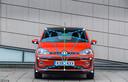 Ook mooi volgens de wetenschap - de VW Up!