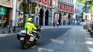 Twee vermiste meisjes van 12 en 13 jaar in Antwerpen zijn gevonden