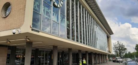 D66 Brabant wil spoor van Eindhoven naar Antwerpen