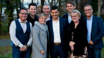 Zonhoven maakt 25.000 euro vrij voor ondersteuning lokale economie
