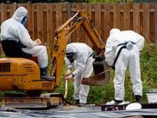 Eternit in Goor hoeft niet te betalen voor schade van asbestvervuiling