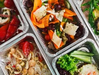Sociaal restaurant TVORK schakelt over op afhaalmaaltijden