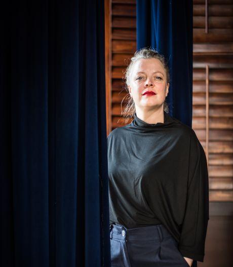 De les van schrijfster Hanneke Hendrix: 'Met koffie halen, kun je oorlogen voorkomen'