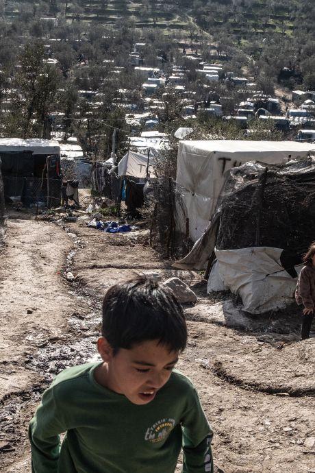 Fracties Meierijstad willen opvang bieden aan vluchtelingenkinderen