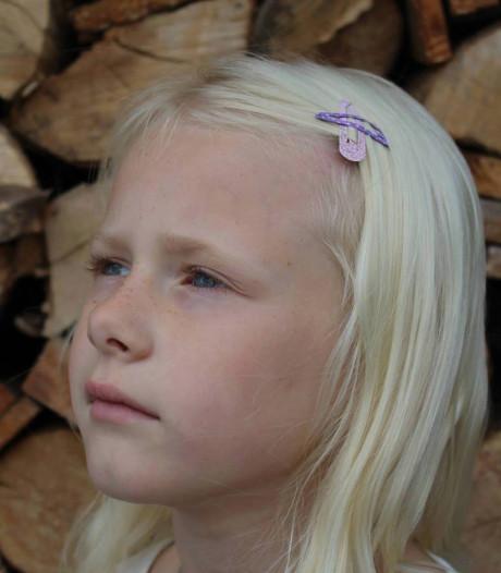 Haarspeldjes in strijd tegen Q-koorts