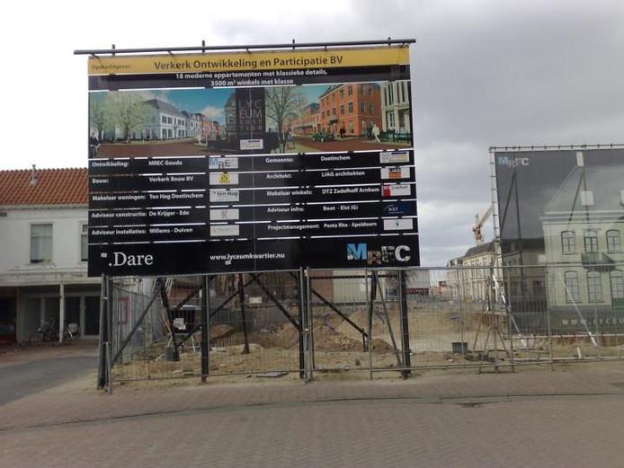 11afc99d533 Schuurman Schoenen naar Lyceumkwartier | Achterhoek | gelderlander.nl
