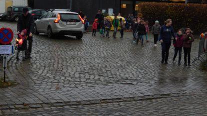 50.000 euro voor veiligere schoolomgeving aan basisschool  De Kassei