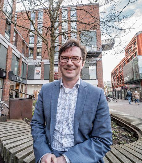 Stadspartijen willen onderste steen boven hebben: 'Delft medeverantwoordelijk voor malaise rond Sjoerd S.'