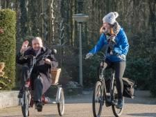 Vraagbaak op gebied van sport en bewegen in Ermelo begint eindelijk te lopen