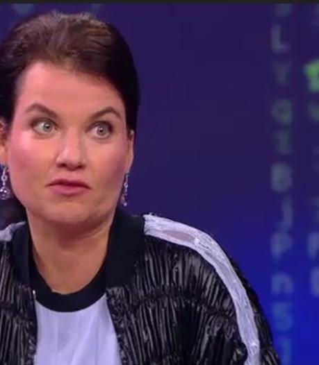 Telegraaf 'nam Veghelse Rian van Rijbroek niet serieus', maar moet wel rectificeren