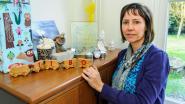 'Met Lege Handen' vraagt opnieuw erkenning levenloos geboren kindjes