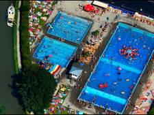 Dit is wanneer het Knopenbad in Montfoort opengaat