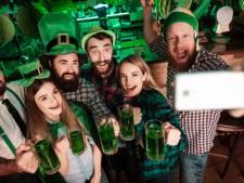 'Alleen maar feestfoto's op je Facebook geven een eenzijdig beeld'