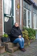 PvdA-fractievoorzitter Petri d'Anjou vindt dat er korte metten moet worden gemaakt met de verhuur van gewone huizen voor vakanties op Schouwen-Duiveland. Die praktijk gaat ten koste van de leefbaarheid in woonwijken, ziet ze.