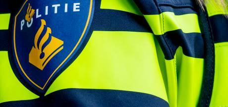 Politie langs de deur in Twente voor openstaande boetes: 3 auto's afgesleept