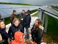 Rechtszaak tegen drijvend zonnepark op Lingemeer