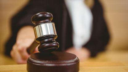 Vilvoordse IS-strijdster (22) bij verstek veroordeeld tot 5 jaar cel
