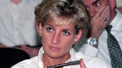 Onderzoeker beantwoordt vragen over dood prinses Diana: was ze zwanger en had ze crash kunnen overleven?