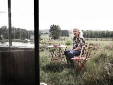 Stad eert overleden kunstenaar Panamarenko met plein op Nieuw Zuid
