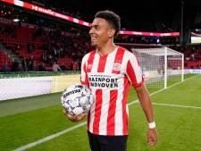 'Malen had Jong PSV echt nodig'