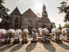 Meest gastvrije kerk van Oost-Nederland staat in Ootmarsum