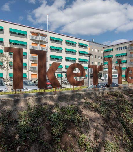 Elkerliek ziekenhuis Helmond in videoboodschap: 'Situatie ernstig, overplaatsingen mogelijk'