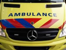 'Snellere' ambulance zit er voor Zaltbommel zomaar niet in