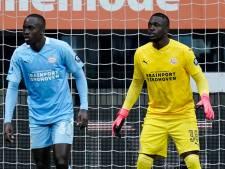 PSV moet in Noorwegen eindtoets doen in tussenfase waarin ook de huidige selectie aandacht vraagt