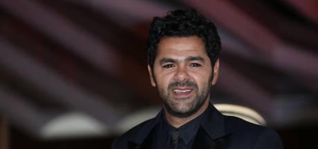 """""""J'ai beaucoup donné"""": Jamel Debbouze fait une pause"""
