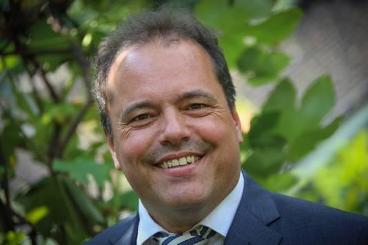 Marc Kiel