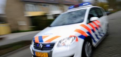 Politie Meppel met spoed op zoek naar vermiste man