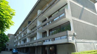 Stadsbestuur zoekt ontwerpteam voor herontwikkeling Arenawijk in Deurne