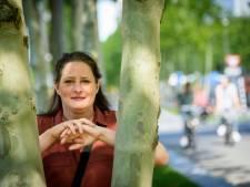 Eindhovense is ambassadeur van landelijke campagne: 'Schaam je niet voor schulden'