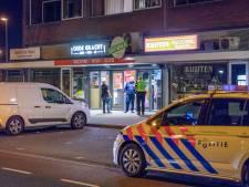 Aanbellen voor een frietje: dé oplossing om overvallen op cafetaria te voorkomen? In Zuidoost-Brabant niet