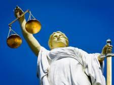 'Stoer' op de foto met kalasjnikovs in Nieuwegein levert man celstraf op
