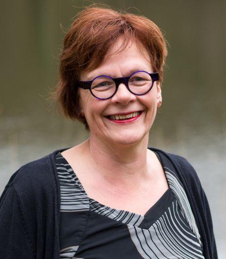 PvdA in Hengelo wil bezuiniging wijkcentra voorlopig terugdraaien
