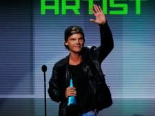 David Guetta eert overleden Avicii met remix van Heaven: 'Hij heeft mij geïnspireerd'