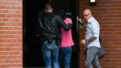 Vermoedelijke dader van moord op Sofie Muylle blijft in de cel