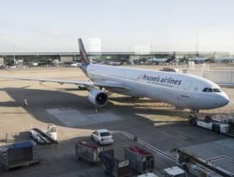 """Brussels Airlines voert test uit met Airbus waarvan motoren uitvielen tijdens vlucht: """"Eerste keer ooit dat dit gebeurt"""""""