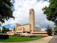 CDA stelt vragen over salafistische moskeescholen in Hilversum