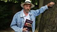 Patrick Bernauw leert je spannende verhalen schrijven in De Tafel van Elise
