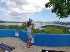 Toch op vakantie naar Curaçao? Twentse reisorganisatie ziet 'vakantieschaamte'