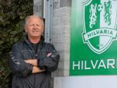 Hilvaria-coach duidelijk na nederlaag: 'Het was echt slappe hap, ik ben er echt ziek van'