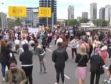 Dit was Nederland vandaag: woensdag 3 juni