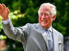 Le salaire astronomique perçu par le prince Charles