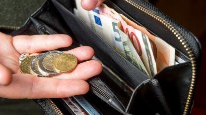 1.600 Belgen opgelicht door 'valse vrienden'