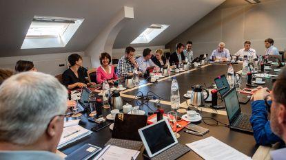 Onderhandelaars Brusselse regering hakken morgen laatste knopen door
