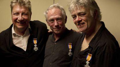nederlandse popgroep 40 jaar In the Dutch mountains   HLN nederlandse popgroep 40 jaar