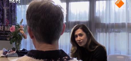Schoonmoeder Syriëganger Jermaine W.: 'Breng Syriëgangers hier voor de rechter'